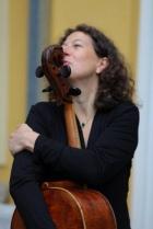 Elisabeth Zeisner